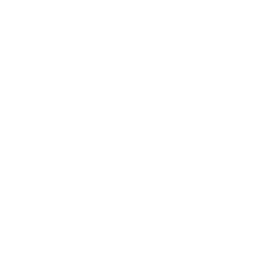 Icon heart hands white 01